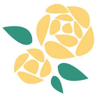 Rose 2-7