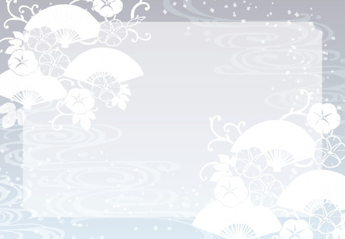 Background (with handle 2A silver)
