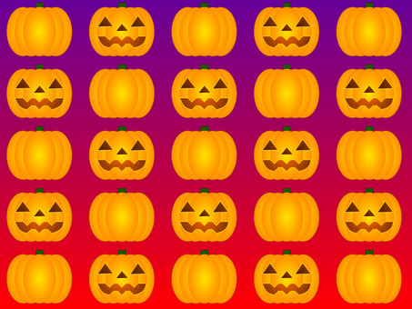 Pumpkin Grade background (medium)