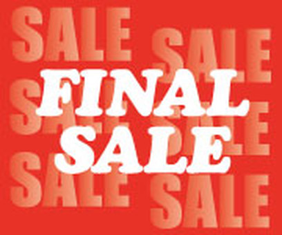 sale Sale banner final