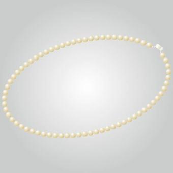 Pearl 03
