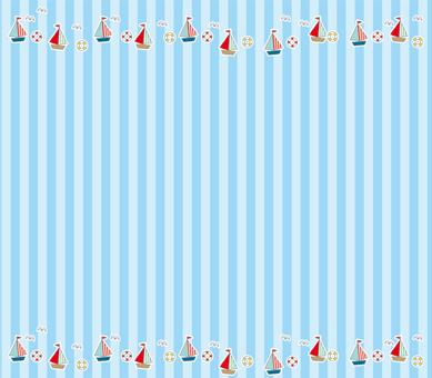Yacht background_1
