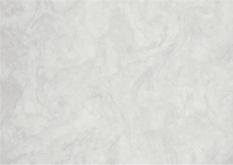 大理石式和紙