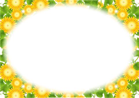 Yellow Flower 31