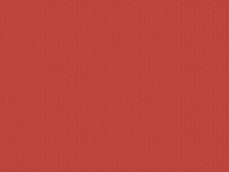 Brick (red)