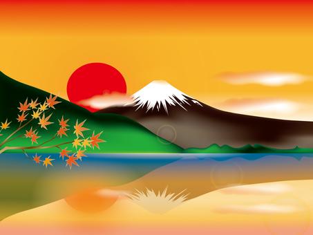 Well, Fuji.