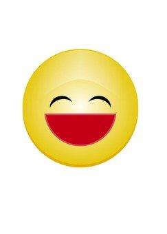 Emoji 73