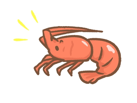 Simple lobster