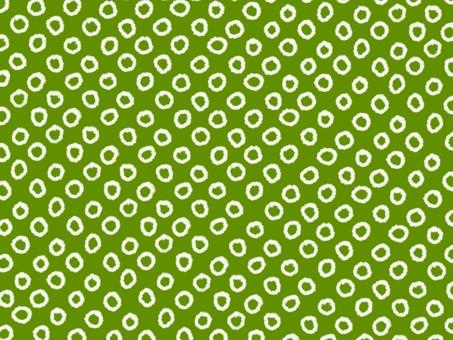 Aperture green