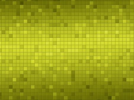 Tile gold