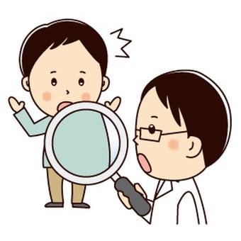 Health_disease perception
