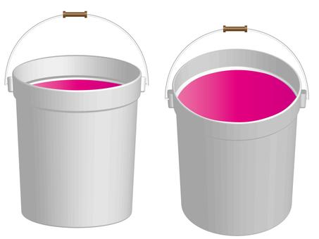 Bucket 6