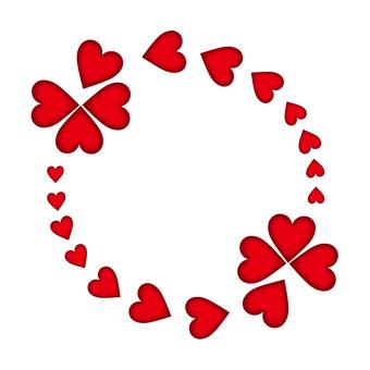 Heart & Heart 35