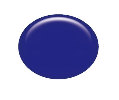 藍色的圓圈