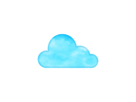 Cloud icon [3]