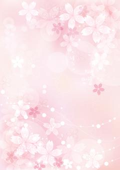 벚꽃 반짝 반짝 12