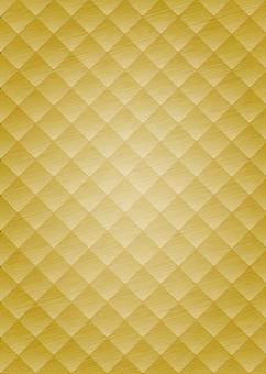 Background 02 Yellow