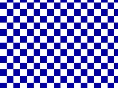 ai Japanese pattern Pattern checkered background 6