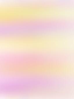 Gradient wallpaper blur background material illustration