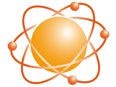 Network image (Orange)