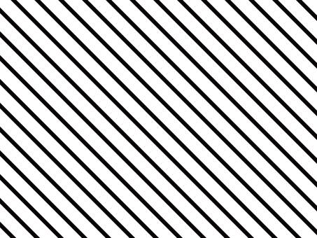 Stripe · Black 4