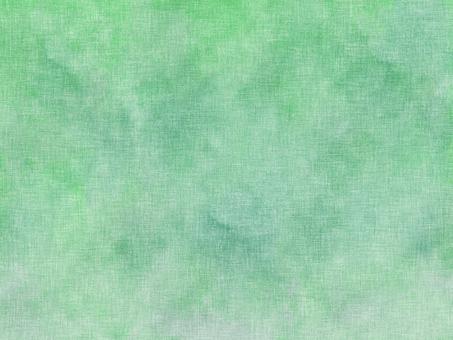 Hemp Texture 3