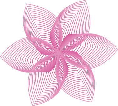 Flower 07