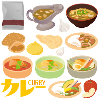 Curry 02