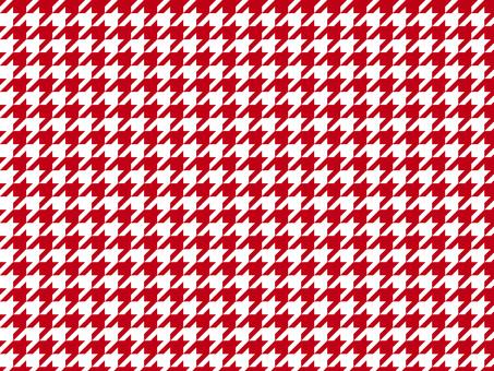 ai Japanese pattern pattern swatch houndstooth lattice background 2