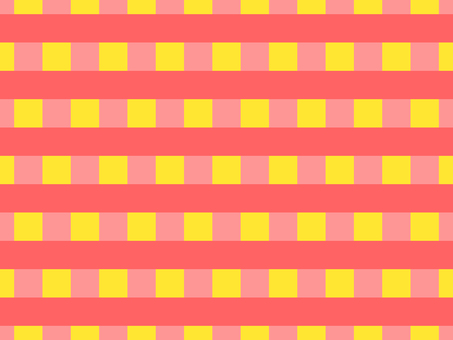 Horizontal line_square_2