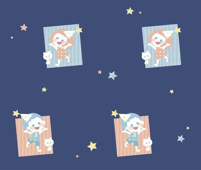 Star of Dreams 2
