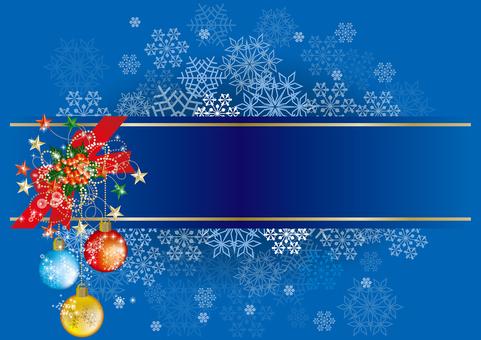 Christmas & Snow 15
