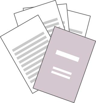 80216. 서류 6