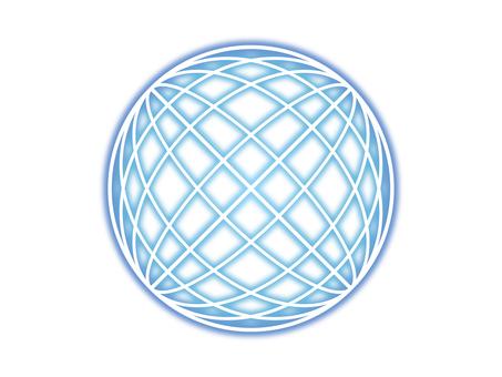 Network icon [7]
