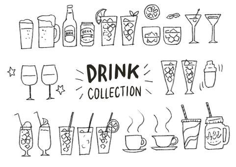 Drink 000 [1c]