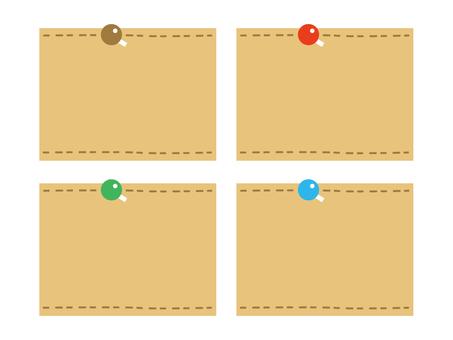 Notepad pincraft
