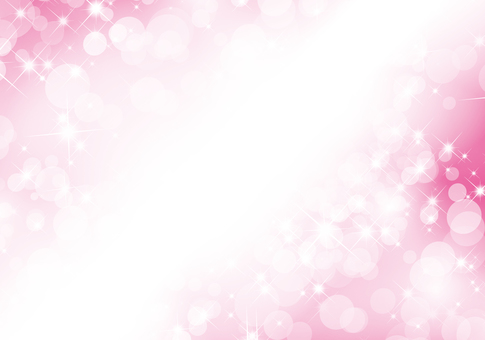 Pink Glitter 17
