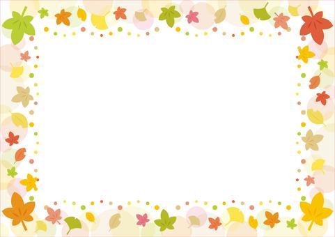 가을 이미지 소재 125