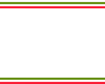 意大利框架