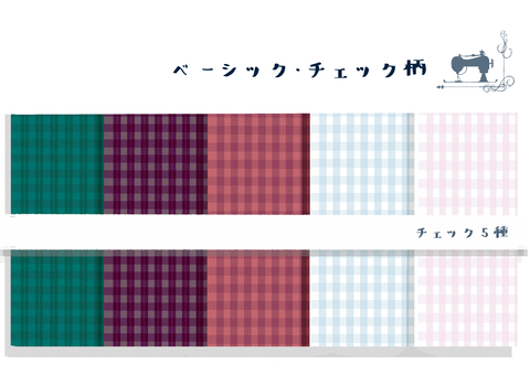 [5 types of check collars]