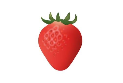 草莓(3)