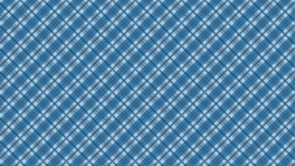 Wallpaper material check pattern blue background wallpaper background
