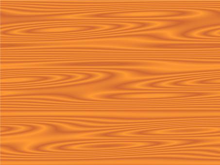 Grain pattern 3