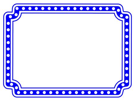 160810 - Simple frame 3