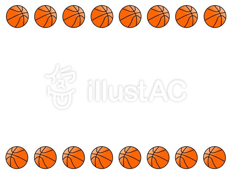 ワード バスケット