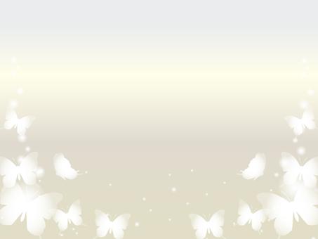 蝴蝶背景3