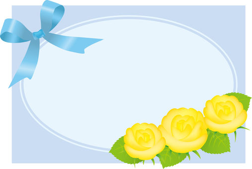 Free illustration Yellow rose Father's Day