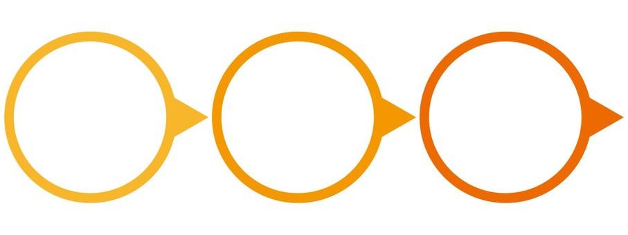 Chart (Orange)