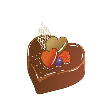 Valentine 019