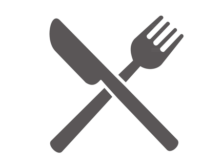 Fork / Knife
